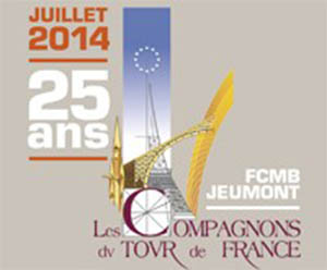 FCMB Compagnons site