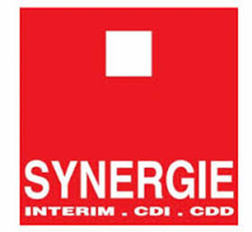 synergie site